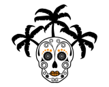 http://www.logocontest.com/public/logoimage/1374865979MiggysCantina06.png