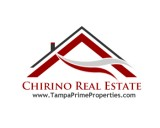 http://www.logocontest.com/public/logoimage/1375211087Chirino Real Estate.jpg