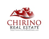 http://www.logocontest.com/public/logoimage/1375213588Chirino Real Estate-4.jpg