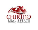 http://www.logocontest.com/public/logoimage/1375213604Chirino Real Estate-5.jpg
