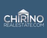 http://www.logocontest.com/public/logoimage/1375237017chirino5.jpg