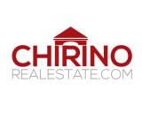 http://www.logocontest.com/public/logoimage/1375237017chirino7.jpg