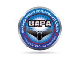 http://www.logocontest.com/public/logoimage/1375344035uapa01.png