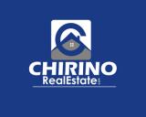 http://www.logocontest.com/public/logoimage/1375365217chirino.png