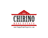 http://www.logocontest.com/public/logoimage/1375393184Chirino Real Estate.png