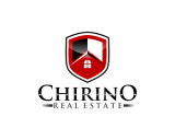 http://www.logocontest.com/public/logoimage/1375395110Chirino Real Estate.png