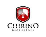 http://www.logocontest.com/public/logoimage/1375396657Chirino Real Estate.png