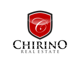 http://www.logocontest.com/public/logoimage/1375396762Chirino Real Estate.png