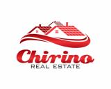 http://www.logocontest.com/public/logoimage/1375414576CHIRINO.png