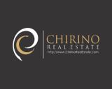 http://www.logocontest.com/public/logoimage/1375428430chirino2.png