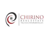 http://www.logocontest.com/public/logoimage/1375439515chirino3.png