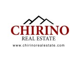 http://www.logocontest.com/public/logoimage/1375441816Chirino Real Estate4.jpg