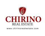 http://www.logocontest.com/public/logoimage/1375441817Chirino Real Estate5.jpg