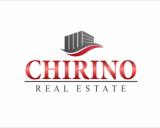 http://www.logocontest.com/public/logoimage/1375514442chirino.png