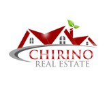 http://www.logocontest.com/public/logoimage/1375549946Chirino Rea Estate - latest.jpg