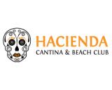 http://www.logocontest.com/public/logoimage/1376518493HaciendaCantina_BeachClub02.png