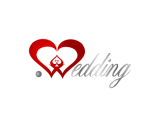 http://www.logocontest.com/public/logoimage/1376558411wedding2.png