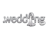 http://www.logocontest.com/public/logoimage/1376599318wedding20.png