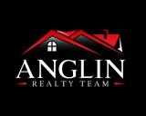 http://www.logocontest.com/public/logoimage/1376703431ANGLIN.png