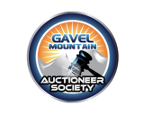 http://www.logocontest.com/public/logoimage/1376729498GAVEL TOP.png