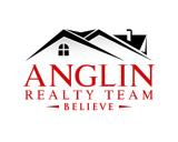 http://www.logocontest.com/public/logoimage/1377041733ANGLIN1-c.png