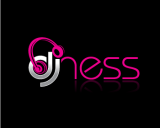http://www.logocontest.com/public/logoimage/1377168433d1.png