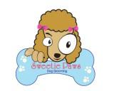 http://www.logocontest.com/public/logoimage/1377492871logo.jpg