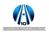 http://www.logocontest.com/public/logoimage/1377527768A10-3.jpg