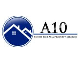 http://www.logocontest.com/public/logoimage/1377528259A10-5.jpg