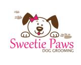 http://www.logocontest.com/public/logoimage/1377717020SweetiePaws11.png