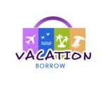 http://www.logocontest.com/public/logoimage/1378727026Vacation Borrow-3.jpg