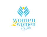 http://www.logocontest.com/public/logoimage/1378834721women2women.png