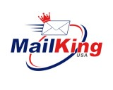 http://www.logocontest.com/public/logoimage/1379462443mailking1.jpg