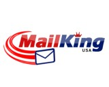 http://www.logocontest.com/public/logoimage/1379479888Mail King-13.jpg