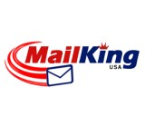 http://www.logocontest.com/public/logoimage/1379479906Mail King-12.jpg