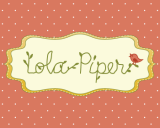 http://www.logocontest.com/public/logoimage/1379626906LolaPiper50.png