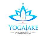 http://www.logocontest.com/public/logoimage/1379682009YogaJake.jpg