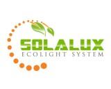 http://www.logocontest.com/public/logoimage/1379958571SOLALUX.jpg