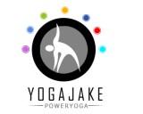 http://www.logocontest.com/public/logoimage/1380090141YogaJake-6.jpg