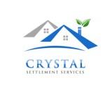 http://www.logocontest.com/public/logoimage/1380351927Crystal-2.jpg