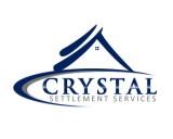 http://www.logocontest.com/public/logoimage/1380522546Crystal-10.jpg