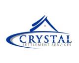 http://www.logocontest.com/public/logoimage/1380522693Crystal-11.jpg