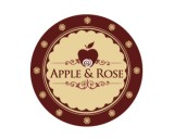 http://www.logocontest.com/public/logoimage/1380634467Apple _ Rose-26.jpg