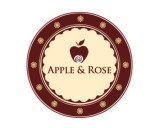 http://www.logocontest.com/public/logoimage/1380634948Apple _ Rose-27.jpg