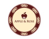 http://www.logocontest.com/public/logoimage/1380635336Apple _ Rose-28.jpg