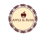 http://www.logocontest.com/public/logoimage/1380635715Apple _ Rose-30.jpg