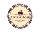 http://www.logocontest.com/public/logoimage/1380635861Apple _ Rose-31.jpg