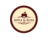 http://www.logocontest.com/public/logoimage/1380655167Apple _ Rose-34.jpg
