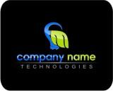 http://www.logocontest.com/public/logoimage/1380907270eco.jpg