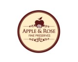 http://www.logocontest.com/public/logoimage/1380976679Apple _ Rose-34revised.jpg